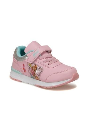 Winx Sneakers Pembe